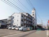 徳島市南矢三町1-12-68 マンション