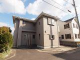徳島市国府町矢野六反地519-9 一戸建て
