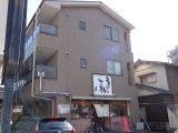 徳島市中常三島町1-16-3 マンション