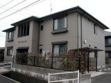 さぬき市長尾西関ノ上835 アパート