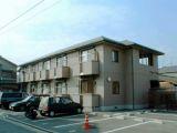 高松市木太町3064-9 アパート