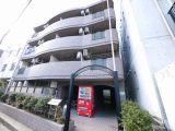 高松市宮脇町2-30-2 マンション