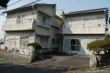 高松市新田町甲 アパート