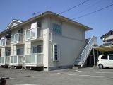 高松市勅使町1245-1 アパート