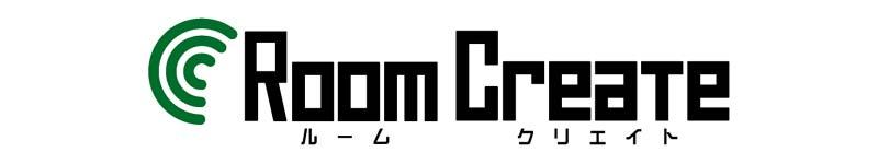 (株)Room Create