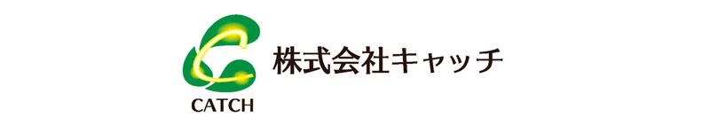 (株)キャッチロゴ