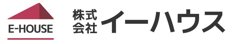 (株)E-HOUSE