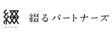 綴るパートナーズ株式会社
