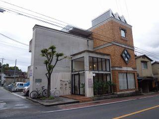 倉敷市船倉町 1DKアパート