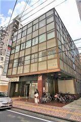 新田第1ビル2F