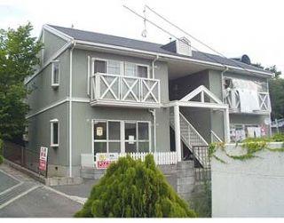 岡山市中区円山 3Kコーポ