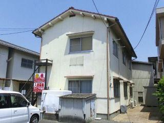 岡山市東区古都宿 1Kコーポ