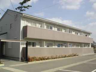 賃貸情報NETWORK徳島本店(株)賃貸住宅サポートの他の物件