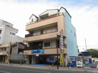 徳島市秋田町 -店舗