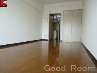 Good Room 株式会社の他の物件