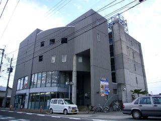 徳島市川内町(榎瀬) 1Kマンション
