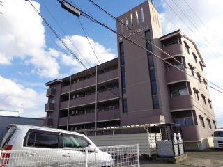 板野郡藍住町富吉(豊吉) 3DKマンション