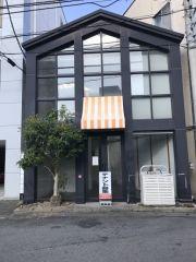 (有)銀座福寿家の他の物件