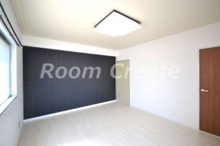 (株)Room Createの他の物件
