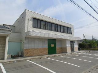 阿波市土成町水田 2LDK一戸建て