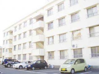 徳島市八万町(川南) 3DKマンション