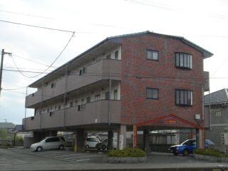 小松島市横須町 1DKマンション