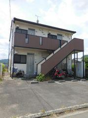 綾歌郡綾川町小野 1Kアパート