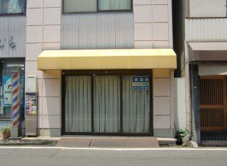 坂出市京町 -店舗・事務所