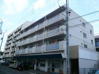 高松市藤塚町 1LDKマンション