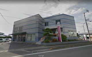 丸亀市原田町 -店舗
