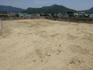 三豊市仁尾町仁尾乙 土地-429.13m<sup>2</sup>