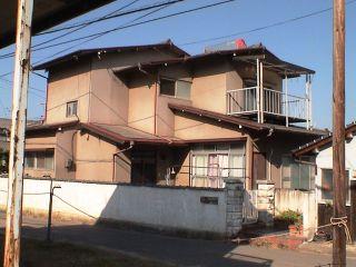高松市生島町 5DK+S一戸建て
