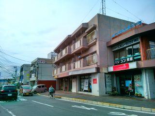 高松市屋島西町 -店舗