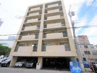 高松市藤塚町 1Rマンション