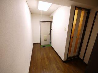 さぬき市鴨庄 1Kマンション