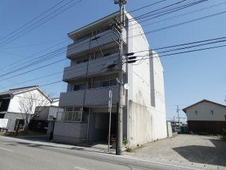 高松市仏生山町甲 1Kマンション