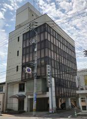 坂出市元町 -店舗・事務所