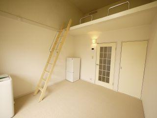 さぬき市鴨庄4541-24 アパート