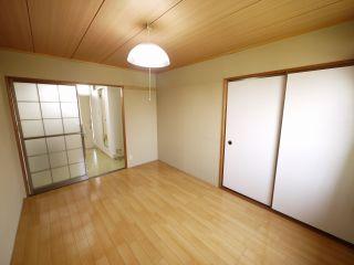 木田郡三木町平木 1Kアパート