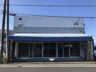 三豊市山本町大野 -店舗・事務所