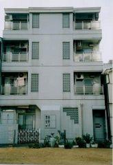 高松市亀井町 1Rマンション