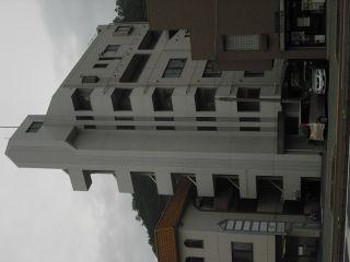 高松市室新町 2DKマンション