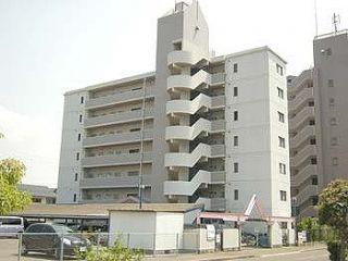 綾歌郡宇多津町浜六番丁 3LDKマンション