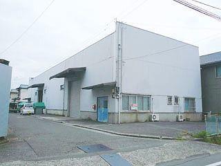 高松市木太町6区 -倉庫