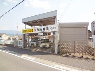 エイブルネットワーク松山市駅西店 (株)NYホームの他の物件