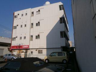高知市北本町2 1Kマンション
