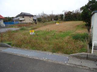安芸郡芸西村西分甲 土地-720.00m<sup>2</sup>