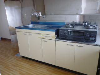 (株)日本宅業の他の物件