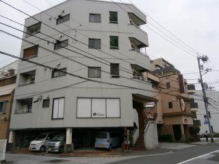 須﨑屋住宅の他の物件