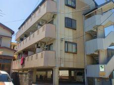 高知市高須新町1 1Rマンション